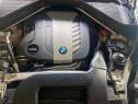 Motor M50d triturbo N57D30C 550d 750d X5 X6 F15 F16 F10 F11
