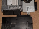 Kit pornire BMW E90 E91 2.0 d manual, automat