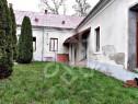 Apartament patru camere, zona centrala, Oradea