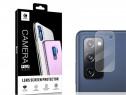 Samsung Galaxy S20 FE Folie sticla pentru camera U03516164