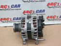 Alternator VW Golf 7 1.6 TDI cod: 04L903024T 2014-2020