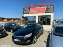 Opel astra 2011, 1.7 cdti = posibilitate rate