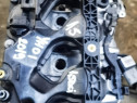 Motor YH01 1.5 DCI Peugeot 3008 Citroen 2019
