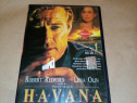 Havana(DVD)