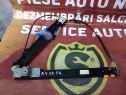 Macara geam electric dreapta fata Audi A4 b7