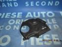 Capac distributie Fiat Scudo 2.0jtd; 9628958780