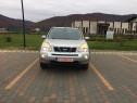 Nissan xtrail-4x4-extra full-automat-impecabil