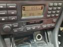 Radio cd casetofon Jaguar X Type