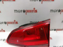 Stop haion dreapta Volkswagen Golf 7 (5G) 2013 2.0 TDI