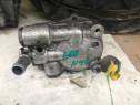 Pompa servo directie Bmw seria 5 E60/E61 motor N47