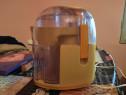 Mixer fructe smoothie maker