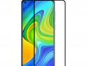Xiaomi Redmi Note 9 / Redmi 10X 4G Folie sticla U03514703