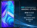 Xiaomi Redmi Note 9 / Redmi 10X 4G Folie sticla U03514123