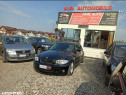Bmw 118d, 2008 = posibilitate rate
