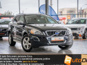 Volvo XC60 R-Design - D5 AWD