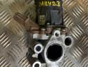 Egr Iveco Daily VI 2.3 hpi euro 6
