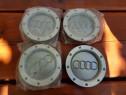 Set capace AUDI 8D0601165K pt jante tip MAM S-line A3 A4 A6
