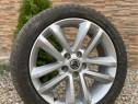 Set Jante Opel R17