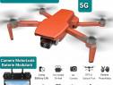 Drona 4K,GPS cu 2 camere,5G, Zbor 28 minute,1000 Metri,Noua