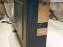 Kit Carcasa + i5-6500 + ASUS H110M-K + 16Gb DDR4 (SSD GPU)