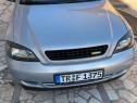 Opel astra  bertone