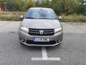 Dacia Logan 0.9 TCE 2013 euro 5 + instalație GPL