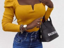 Bluze bumbac new model/Italia,marimi S si M