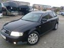 Audi a4 1.9 tdi 131cp an 2003