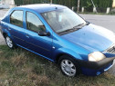 Dacia Logan/2006/ model ambition full/ motor 1.6mpi/