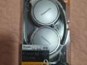 Casti Panasonic RP-HF300ME