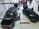 Service Auto Land Range Rover mecanica electronica electrica