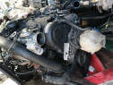 Motor vw golf 5 1.9 tdi 105 cp complet