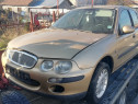 Aripa Stanga Dreapta Grila Rover 25 1999-2005