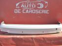 Bara spate Volkswagen Caddy 2K5 Lung 2015-2020