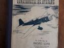 Manual de constructii de avioane (aviatie) 1940 / R6P4F