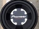 Difuzor pioneer subwoofer 12