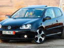 VW Volkswagen Golf 5 1.9 TDI Coupe UNITED xenon trapa R-line