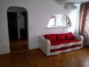 Inchiriez apartament 2 camere Bucur Obor