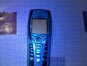 Nokia 7250 i