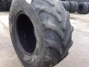 Anvelope 460/70R24 Firestone cauciucuri sh agricultura