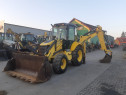 Buldoexcavator New Holland B100B