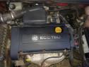 Motor z16xep Opel Astra h 1,6 16v Ecotec Twinport