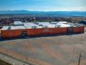 Spatiu de inchiriat 2000 m2 zona industrial vest