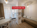 Apartament 2 camere superb, Plopilor. Exclusivitate!