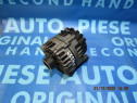 Alternator BMW E83 X3 2.0d; Valeo 7802261