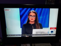 Televizor Grundig cu diagonala de 80 cm