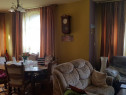 Sanandrei – ½ Duplex 7 Camere – Business 3000 – 4000
