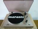 Pick-up marantz 6025