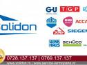 Firma Servicii Instalatii electrice electrician
