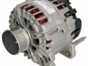 Alternator VALEO Volkswagen Passat Variant (3C5) 1.9 TDI Cod